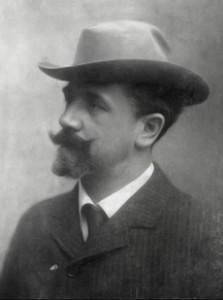 Carl Kellner