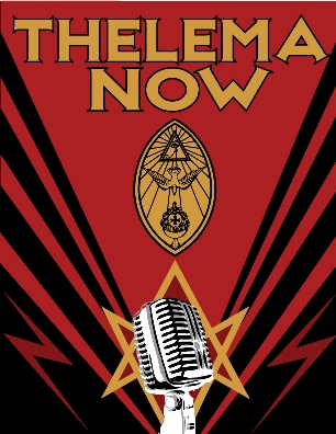 Subscribe to Thelema NOW!