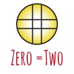 z2square200