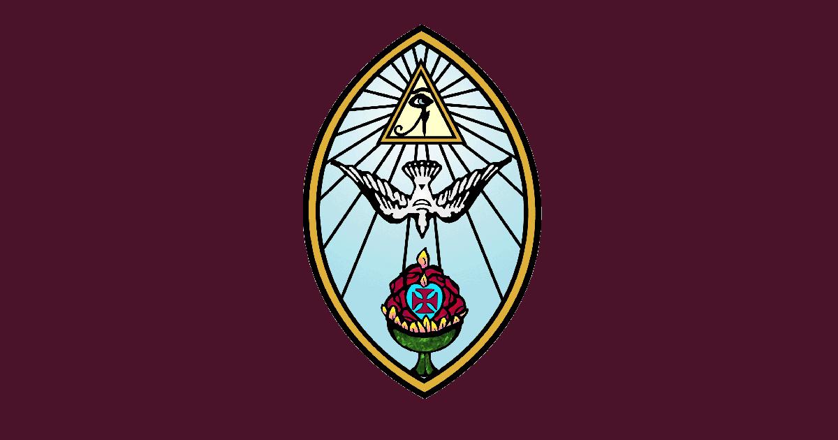 Egc Us Grand Lodge